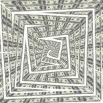 Fed előttem, Fed utánam – lazítás lesz a szigorításból? De milyen? Hát ilyen…