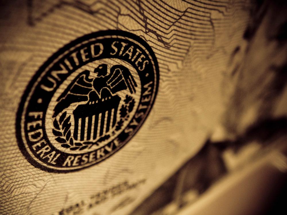 kell félnünk a Fed-től?