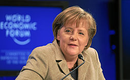 256px-angela_merkel_-_world_economic_forum_annual_meeting_2011