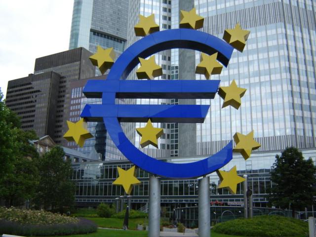az EKB-döntés margójára