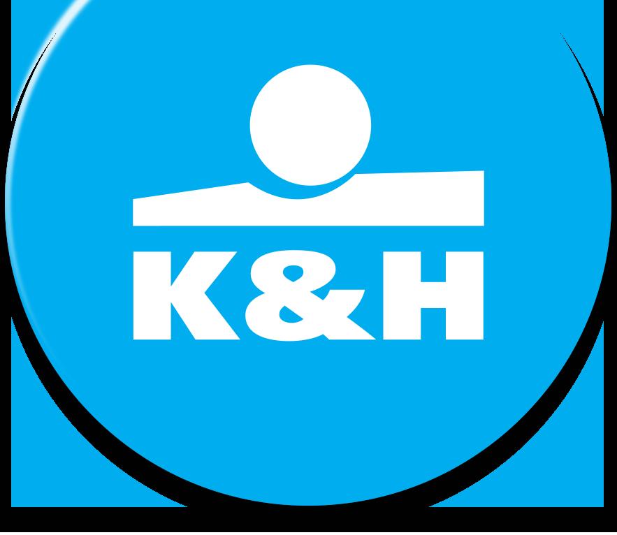 K&H trendmonitor