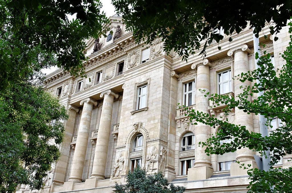 10 meglepetés 2017-re 9. rész: 3% fölé gyorsul az infláció Magyarországon