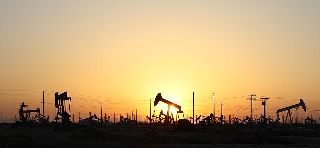 10 meglepetés 2017-re 3. rész: eljön a 60-70 dolláros olaj kora