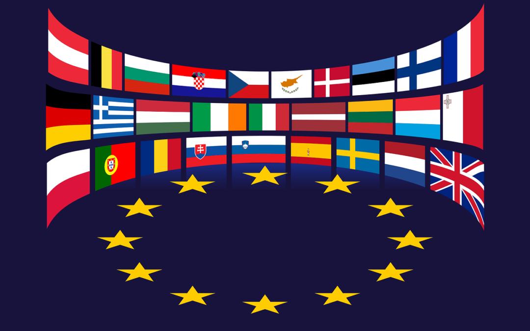 10 meglepetés 2017-re 10. rész: visszaszorulnak a szélsőséges politikai erők az európai választásokon