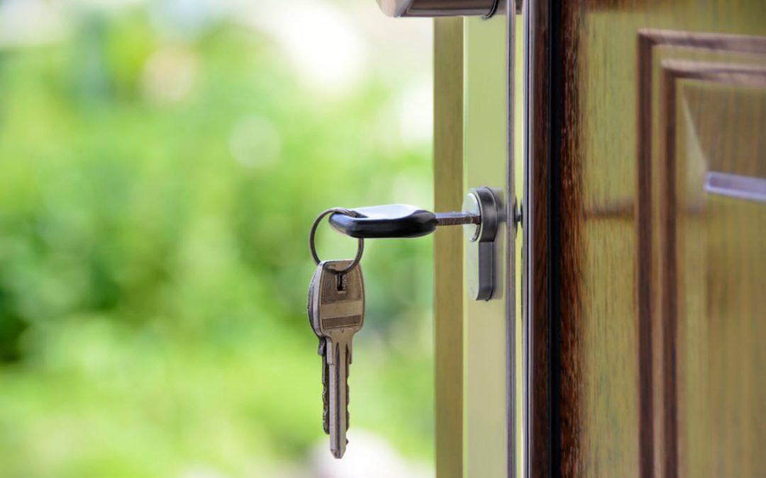10 meglepetés 2017-re 5. rész: csökkennek a lakásárak Budapesten