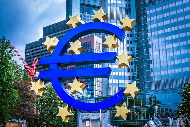 feltámadó eurózóna