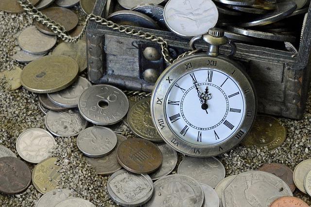 álomszerű öngondoskodás, avagy öt javaslat a döntéshozóknak