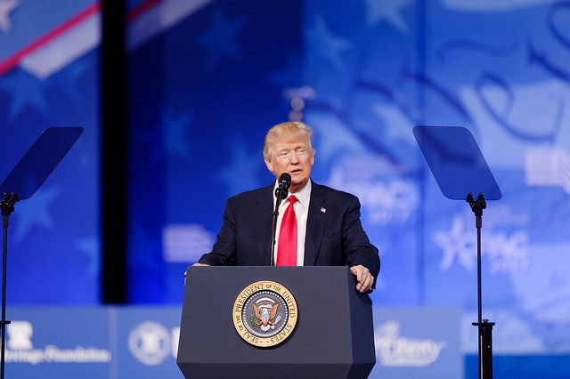 mi lesz Trump ígéreteivel?