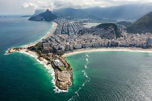 brazilos öngondoskodás