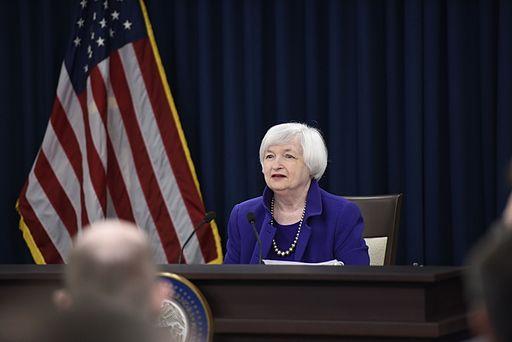 mire kell figyelni a Fed kamatemelése után?
