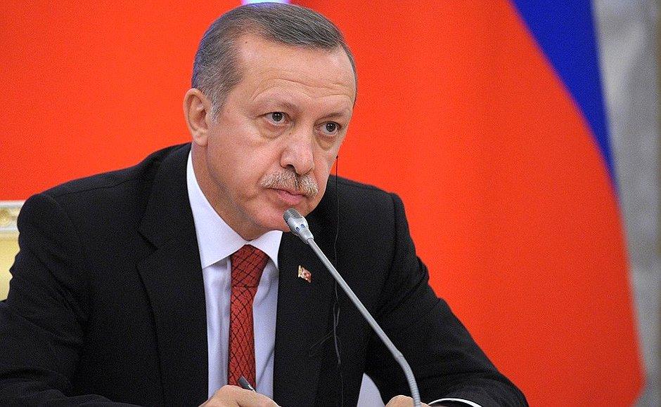 mi lesz veled, Törökország?