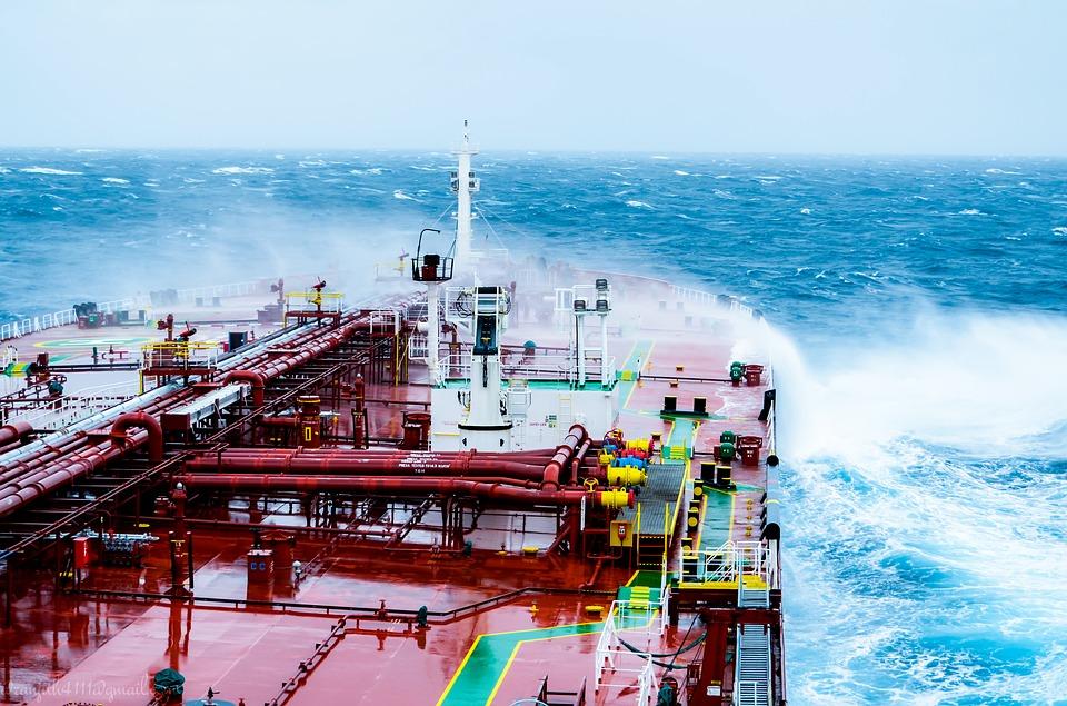kivárásra játszanak a befektetők az olaj piacán?