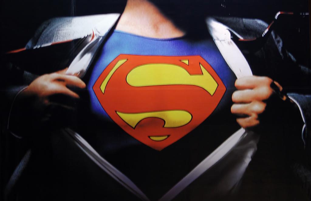 MiFID2 Man: új szuperhős a befektetők szolgálatában