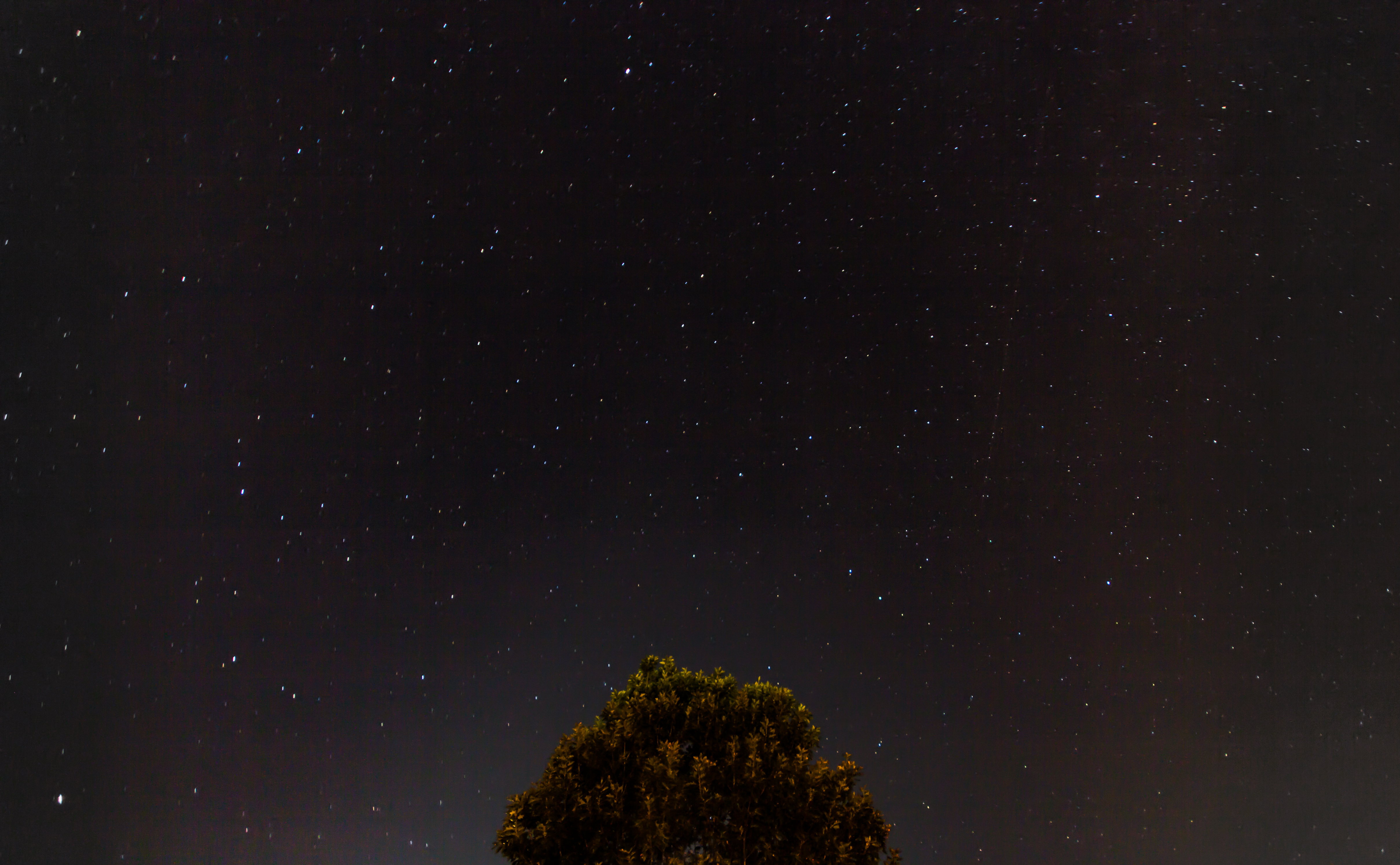 night-stars-astral-photography-80361