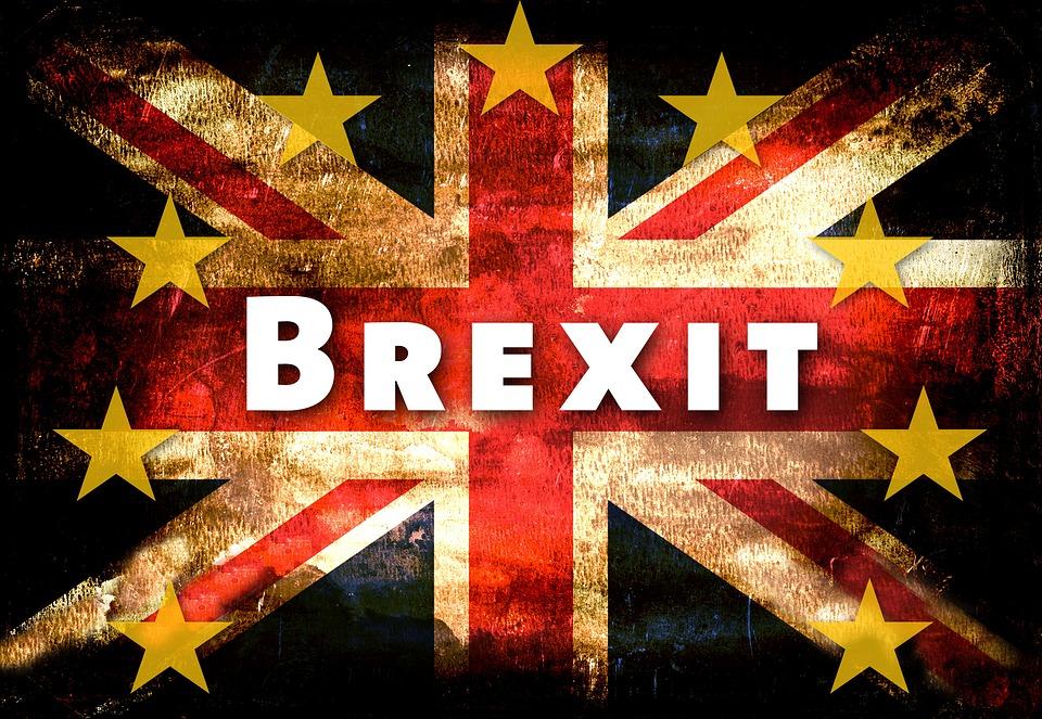 10 meglepetés 2018-ra – 6. rész: a britek mégsem lépnek ki az EU-ból