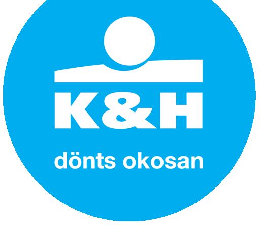 K&H trendmonitor - gazdasági hírek, vélemények