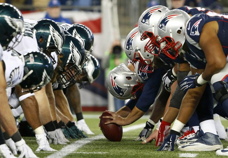 idén is csődöt mond a Super Bowl indikátor?