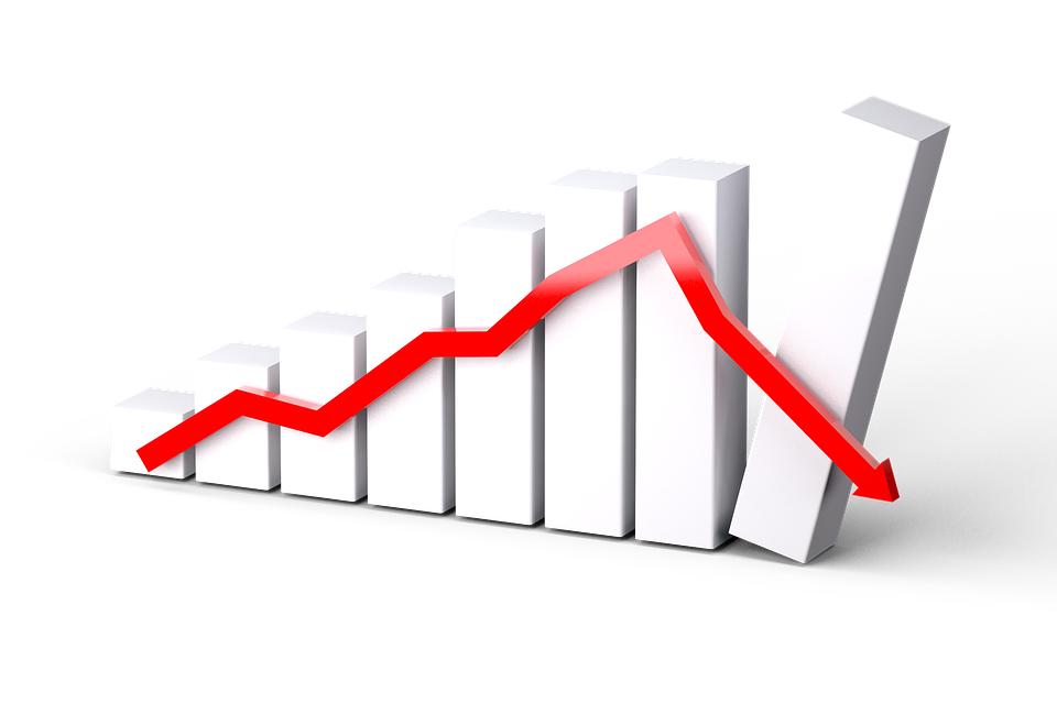 10 meglepetés 2019-re – 7.rész: recesszióba fordul a világgazdaság
