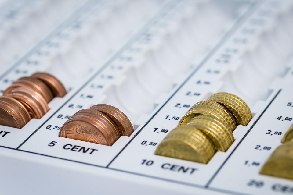 money-2415264_960_720