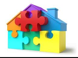 az ingatlan, mint befektetés – 3.rész
