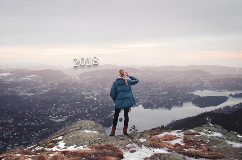 2018-as értékelés