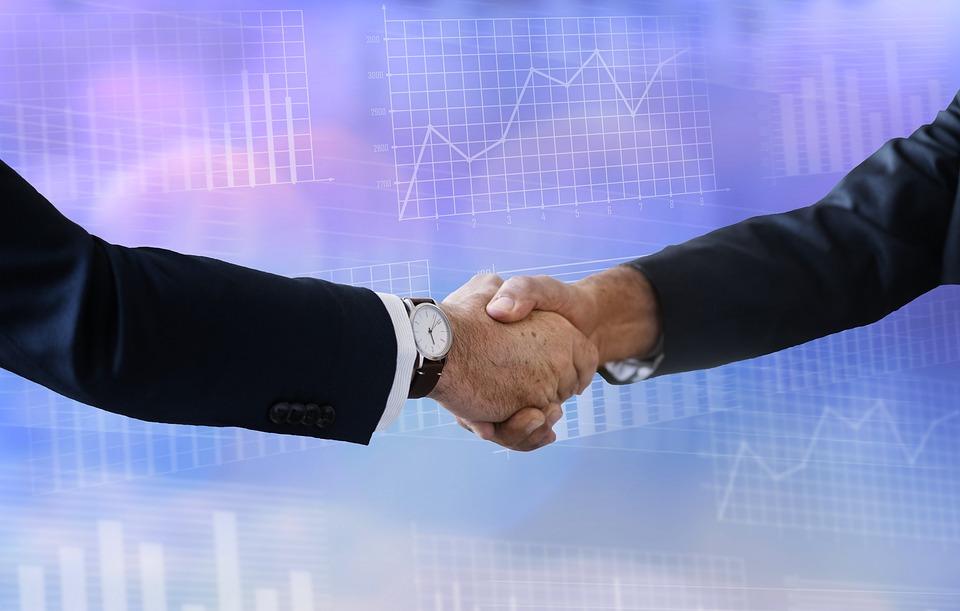 folytatódhat a részvénypiaci emelkedés? – az amerikai vállalatok megtették tétjeiket