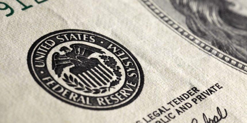 csökkentett a Fed, lehet kockáztatni!