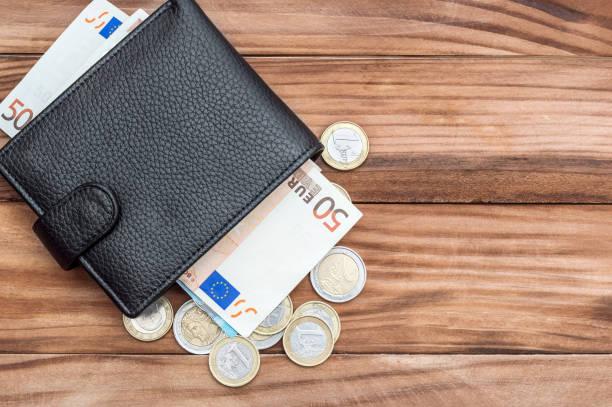 végre kinyílhat a németek pénztárcája