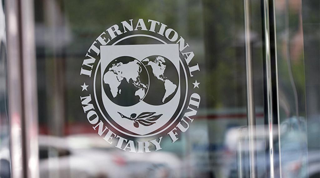 10 meglepetés 2020-ra – 2. rész: Recesszióba csúszik a világgazdaság