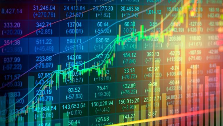 feje tetejére állt a világ – a kötvény az új részvény, a részvény az új kötvény