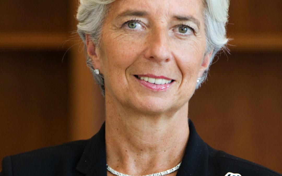 EKB  – Marad a negatív kamatkörnyezet – mit léphet az MNB?