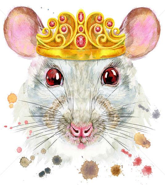 koronavírussal indult a Patkány Éve – újabb jegybanki lazítás a láthatáron?