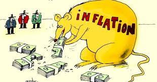 ó, ió, ció, infláció