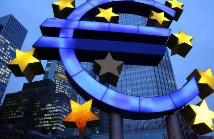mi lesz veled eurózona?