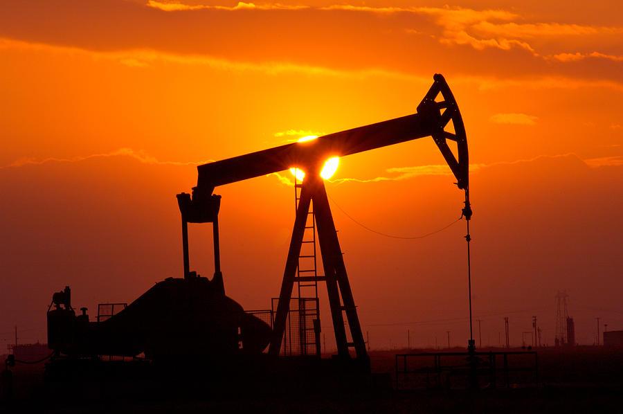 Nap ábrája – eddig tartott az amerikai olajforradalom?
