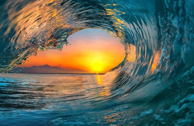 ha jön a második hullám….