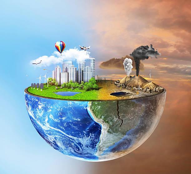fenntarthatóság – divat vagy irány a befektetésekben?