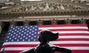 mitől folytatódhat a részvénypiaci emelkedés?