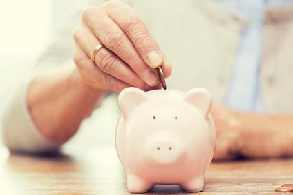 mi lesz a nyugdíjra félretett pénzünkkel az alacsony kamatkörnyezetben?