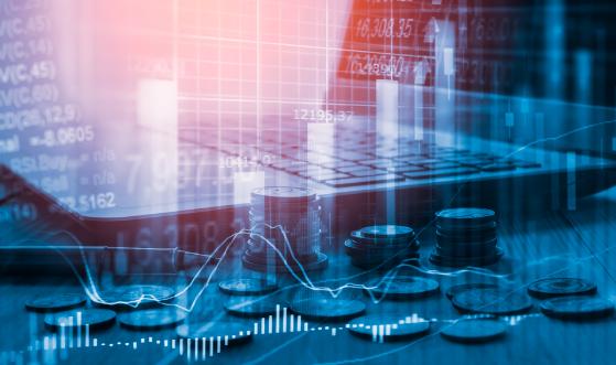 10 meglepetés 2021-re 9. rész – alacsony marad a volatilitás az év során