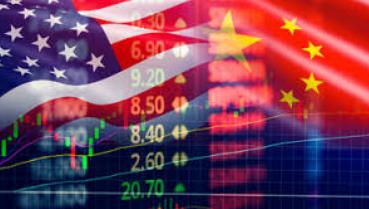 10 meglepetés 2021-re 10. rész – konfliktusmentes év az USA és Kína között