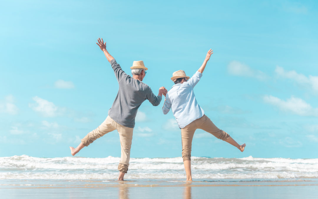 mennyit érdemes félretenni nyugdíjaskorunkra?