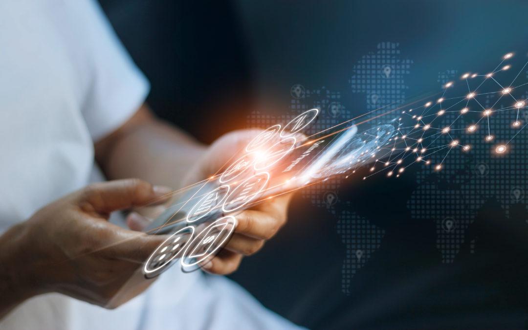 Magyar Telekom: nincs több kockázat?